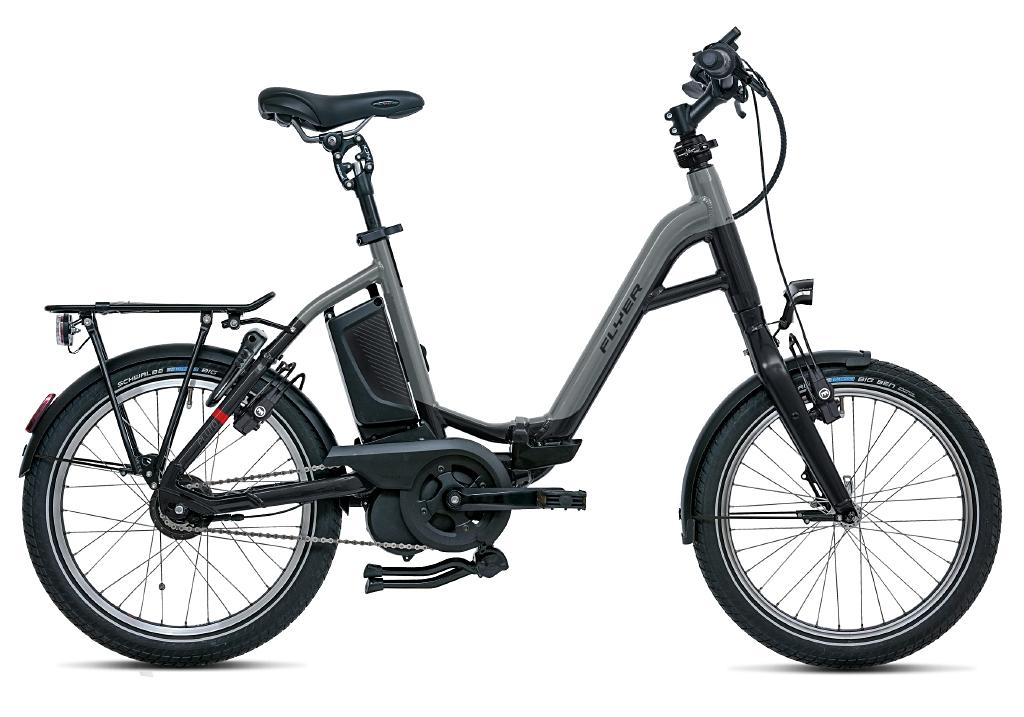 flyer pluto 2019 eltener fahrradprofi. Black Bedroom Furniture Sets. Home Design Ideas