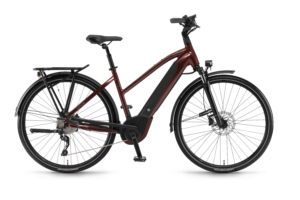 winora sinus ir8 urban 2019 eltener fahrradprofi. Black Bedroom Furniture Sets. Home Design Ideas