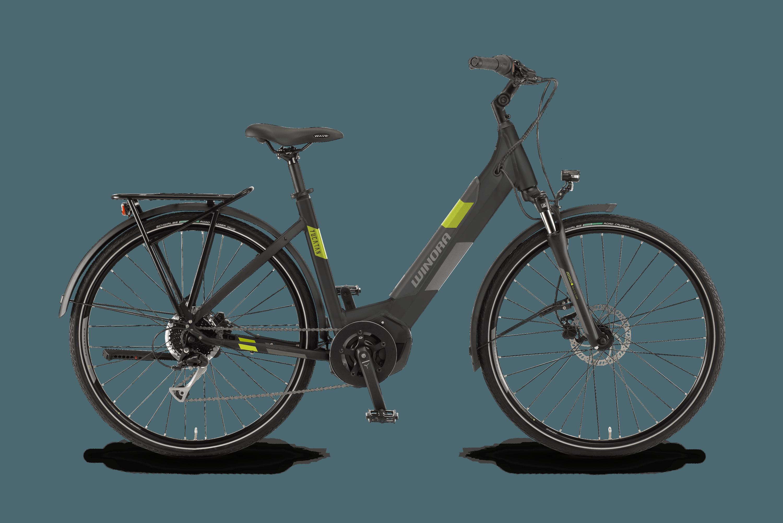 winora yucatan i9 einrohr 2019 eltener fahrradprofi. Black Bedroom Furniture Sets. Home Design Ideas