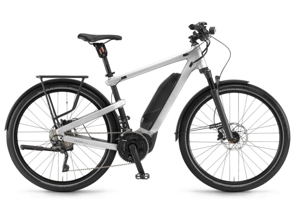 winora yakun tour 2019 eltener fahrradprofi. Black Bedroom Furniture Sets. Home Design Ideas