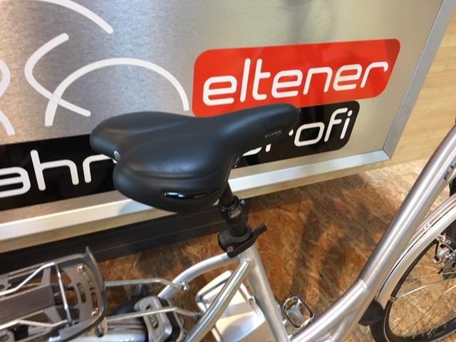 flyer t8 premium 12ah akku gr e 50cm eltener fahrradprofi. Black Bedroom Furniture Sets. Home Design Ideas
