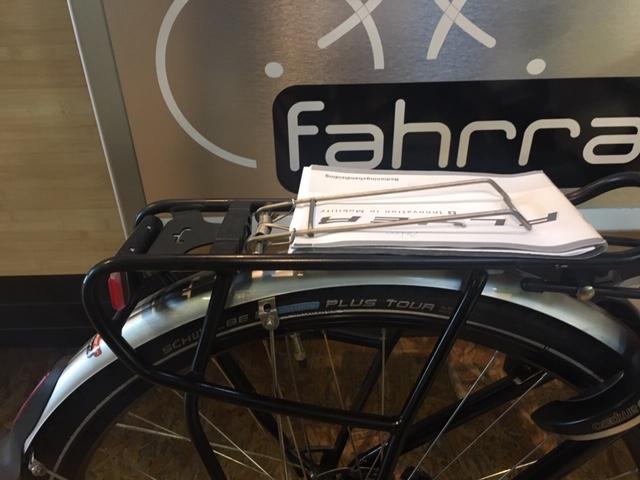 flyer s serie slx highspeed premium 16ah accu maat 55cm ohne papiere eltener fahrradprofi. Black Bedroom Furniture Sets. Home Design Ideas