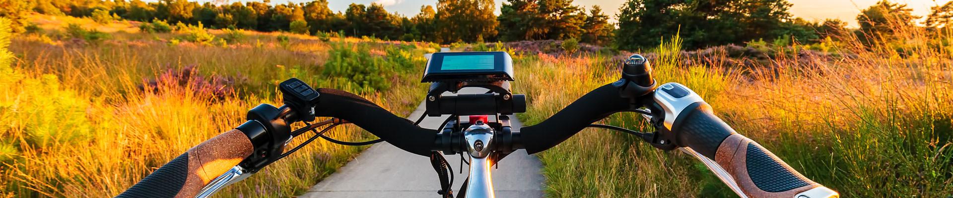 reparatur von e bike akkus eltener fahrradprofi. Black Bedroom Furniture Sets. Home Design Ideas